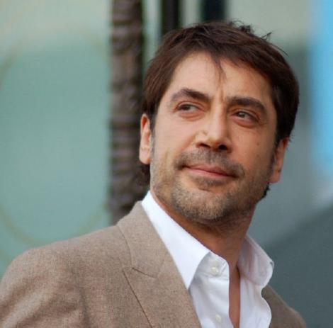 """Actorul spaniol Javier Bardem negociază pentru un rol în remake-ul live-action """"The Little Mermaid"""""""