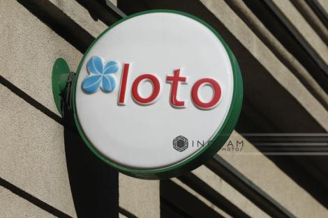 Câstigătorul premiului la Loto 6/49 în valoare de 983.000 de euro se află în județul Buzău