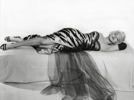 10 lucruri neștiute despre Marilyn Monroe, sex simbolul secolului XX, cu un IQ apropiat de Einstein