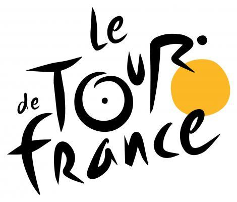 Turul Franţei:  Alaphilippe a câştigat contratimpul individual