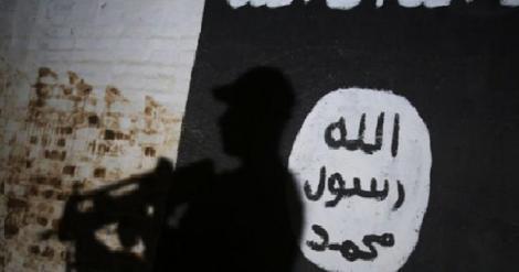 Un american din gruparea Statul Islamic, inculpat la New York