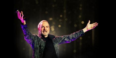 Pe Broadway se pregătește un musical inspirat de viaţa cântăreţului Neil Diamond