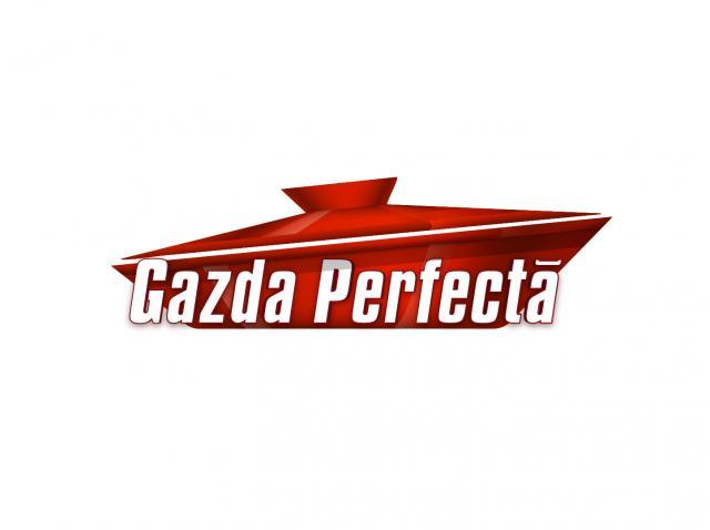 """Vara asta, românii dau testul ospitalităţii! Emisiunea """"Gazda Perfectă"""", de la Antena 1, va avea premiera pe 5 august"""