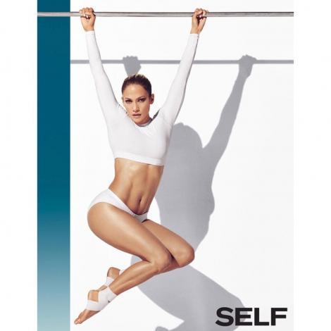Jennifer Lopez împlinește vârsta de 50 de ani