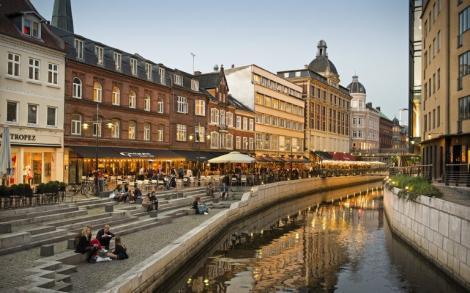 Orașele europene cu mai puțini turiști sunt varianta perfectă pentru o vacanță liniștită. Orașul Cluj-Napoca se află printre variante