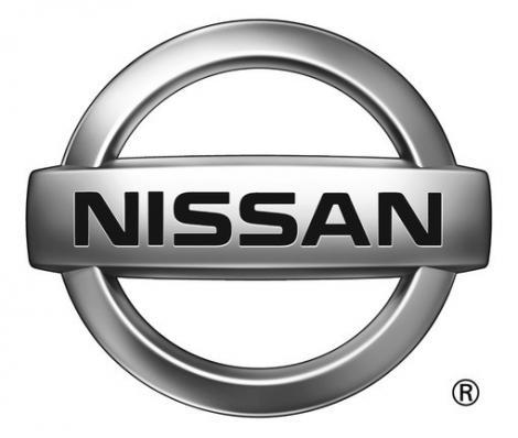Nissan Motor îşi va dubla concedierile la nivel mondial la peste 10.000 de angajaţi, respectiv 7% din forţa sa de muncă