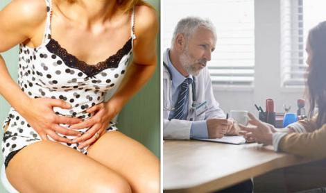 Cancerul care nu omoară, dar afectează sute de mii de românce! Ce semne te trimit urgent la medic