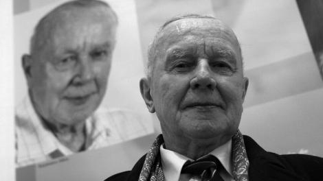 """L-au dus la Auschwitz să-i omoare destinul, dar el s-a apucat de gătit pentru naziști! Și-a """"copt"""" evadarea și a scris istorie! Cine a fost Kazimierz Albin, numărul 118"""