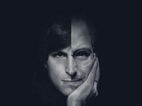 Steve Jobs, geniul care nu își făcea duș și își băga picioarele în toaletă