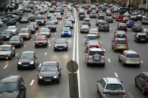 Locul unde se găsesc cei mai nepregătiți conducători auto. Mare grijă când conduceți în aceste state!