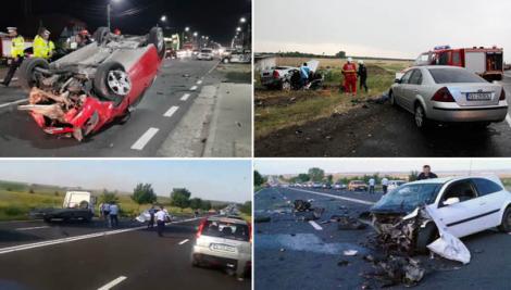 """S-au schimbat regulile pe """"Drumul morții"""" din România! Ce trebuie să știe șoferii despre ultimele reglementări!"""