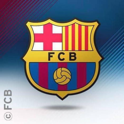Barcelona a oținut venituri record de aproape un miliard de euro în sezonul 2018-2019
