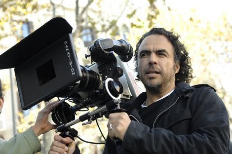 Cineastul mexican Alejandro González Iñárritu, recompensat cu premiul onorific la Festivalul de la Sarajevo