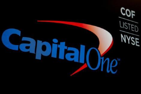 Capital One: Informaţiile a peste 100 de milioane de americani şi canadieni au fost furate de un hacker