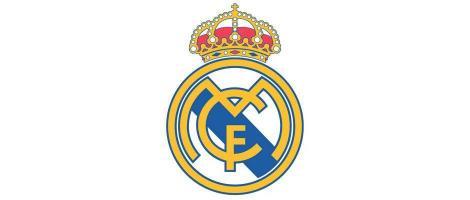 Real Madrid 0-1, în amicalul cu Tottenham