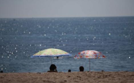 Cum va fi vremea la mare și la munte. Prognoza meteo 31 iulie-11 august