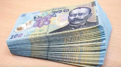 Inspectorii ANAF au făcut 17 sesizări penale pentru români cu venituri suplimentare nedeclarate de 20 milioane euro