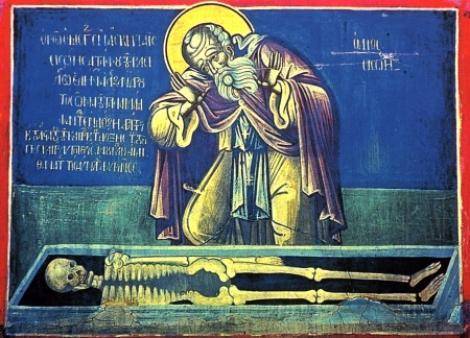 Calendar ortodox 6 iulie 2019. Pe cine sărbătoresc creștinii ortodocși sâmbătă