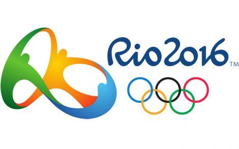 Fostul guvernator al statului Rio de Janeiro, Sergio Cabral, spune că a plătit două milioane de dolari pentru a cumpăra voturi în vederea organizării Olimpiadei din 2016