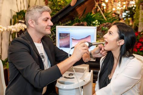Cât de periculoasă este gingivita? Ne vom pierde dinții? Dr. Adrian Mina ne explică!
