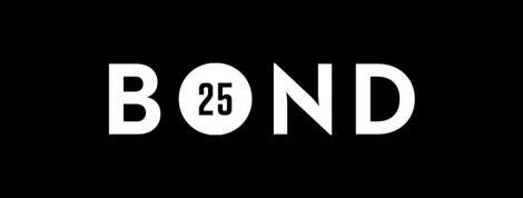 """Explozia de pe platourile de filmare pentru """"Bond 25"""" în care a fost rănit un membru al echipei nu va fi anchetată oficial"""