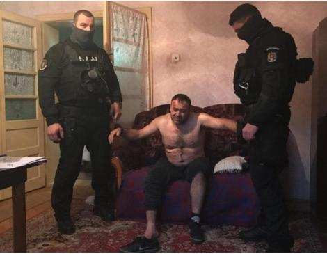 Poliţia Română a finalizat prima etapă a controlului dispus la IPJ Timiş, după moartea poliţistului Cristian Amariei. S-a propus cercetarea a nouă persoane