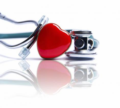 Obiceiuri dăunătoare! Aceste aspecte duc la apariția bolilor de inimă!