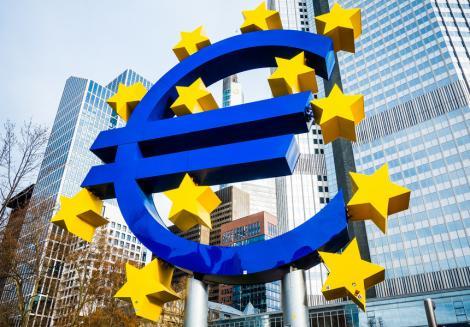 Croaţia a depus cerere oficială pentru intrarea în ERM-2, mecanism care precede intrarea în zona euro