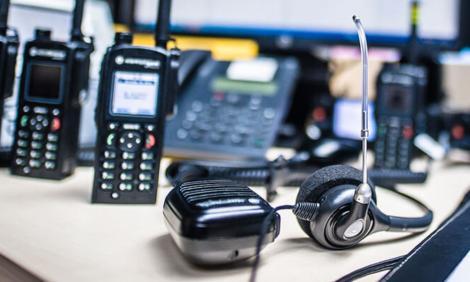Serviciul de Telecomunicații Speciale a făcut achiziții de 19 milioane de lei în ultima săptămână
