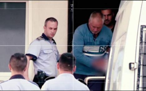 Cum ar fi putut procurorii să-l convingă pe Gheorghe Dincă să spună adevărul! Strategia uluitoare, dezvăluită de un fost ofițer criminalist