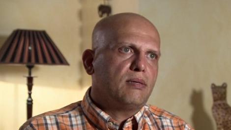 Torturat și obligat să își asume fapte ce îi condamnau moartea. Ar fi fost gata să mărturisească tot și să moară