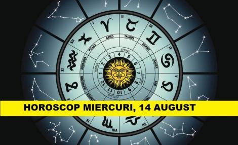 Horoscop zilnic: horoscopul zilei 14 august 2019. Săgetătorii au parte de un nou început