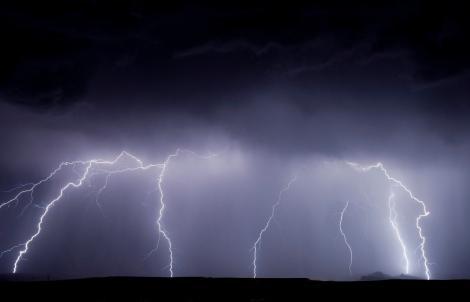 Vremea 16 august 2019. Prognoza meteo București. Vremea în România