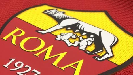 Cengiz Ünder şi Nicolo Zaniolo şi-au prelungit contractele cu AS Roma