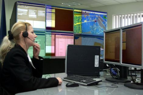 Anchetă în Vrancea, după ce un operator 112 i-ar fi spus unei fete că nu are echipaje disponibile