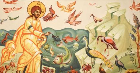 Calendar ortodox 2019. Când începe Anul Nou bisericesc și ce trebuie să știi