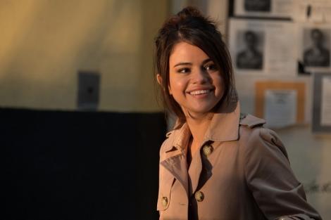Selena Gomez va lansa propria marcă de cosmetice