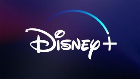 Disney+ va fi disponibil în toate pieţele majore în decurs de doi ani de la lansare
