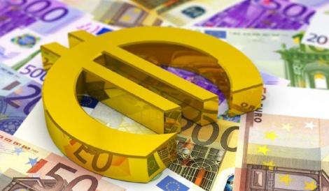 BNR Curs valutar 20 august 2019. Euro crește peste 4.73