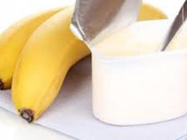 dieta cu iaurt 1 kg pe zi)