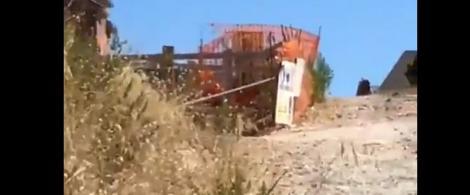 Escrocherii la cazările din Croația, locul cel mai apreciat de români. Un grup de tineri a plătit peste 6.400 de euro pentru o vilă inexistentă