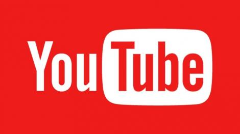 YouTube renunţă la funcţia de mesagerie
