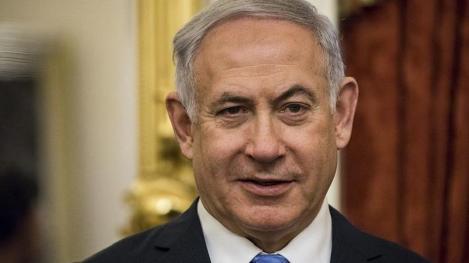 Israelul şi Coreea de Sud au finalizat negocierile pentru un acord de liber schimb, după trei ani de discuții