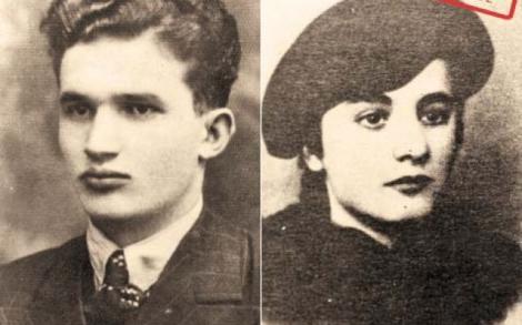 Pe 23 august 1944, Nicolae Ceaușescu nici nu se afla în București! Ce făcea fostul dictator în ziua în care România a întors armele!