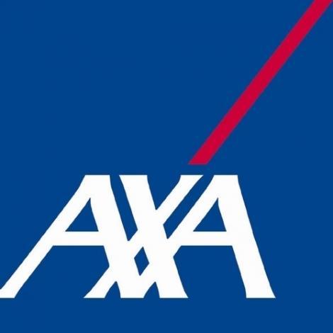 Elveţia AXA: Automobilele de lux şi SUV-urile electrice sunt mai predispuse la accidente decât echivalentele lor cu motoare standard