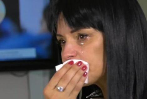 """Andreea Marin, devastată: """"Am pierdut-o într-un mod brutal!!! A murit. E nedrept! """""""
