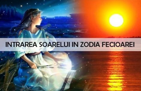 Horoscop: Soarele intră în Fecioară. 10 adevăruri despre această zodie