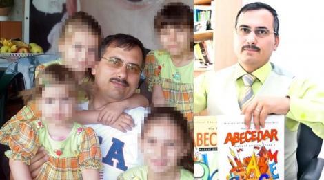 Ororile continuă să iasă la iveală Bogdan Draghici le cumpăra lenjerie intimă fiicelor și le obliga să le probeze de față cu el