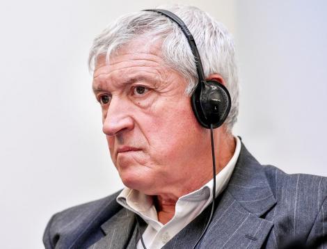 Mircea Diaconu: Voi discuta cu ALDE şi Pro România pentru un sprijin la prezidenţiale