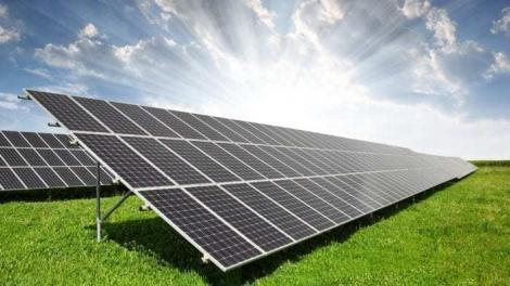 Enel începe construcţia celei mai mari centrale solare din Chile, o investiţie de 320 milioane dolari